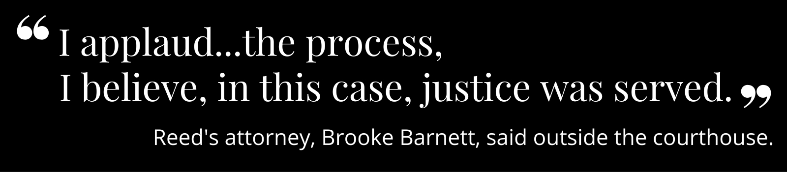 Quotes Bmb Law Brooke M Barnett Law Firm